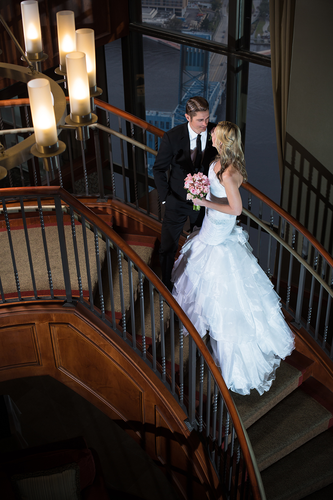 adam-szarmack-riverclub-wedding-photographer-jacksonville-3.jpg