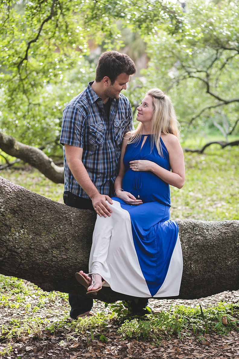 adam-szarmack-maternity-photographer-IMG_3827.jpg