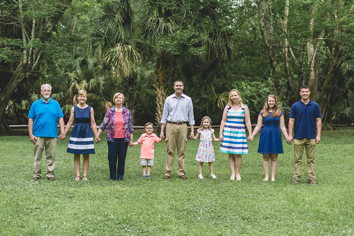 adam-szarmack-family-photographer-jacksonville-IMG_3235.jpg