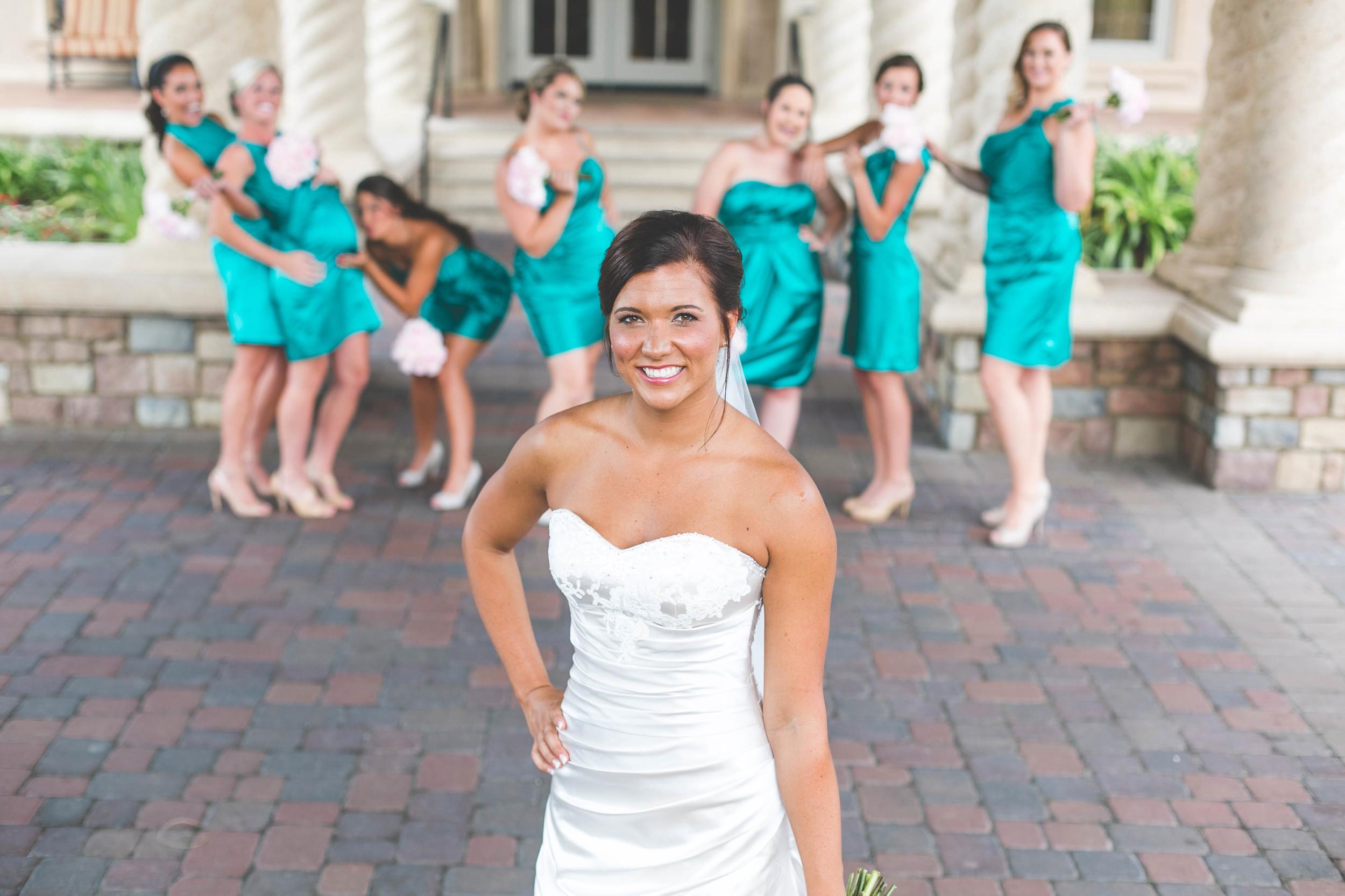 adam-szarmack-ponte-vedra-wedding-photographer-bridal-party.jpg