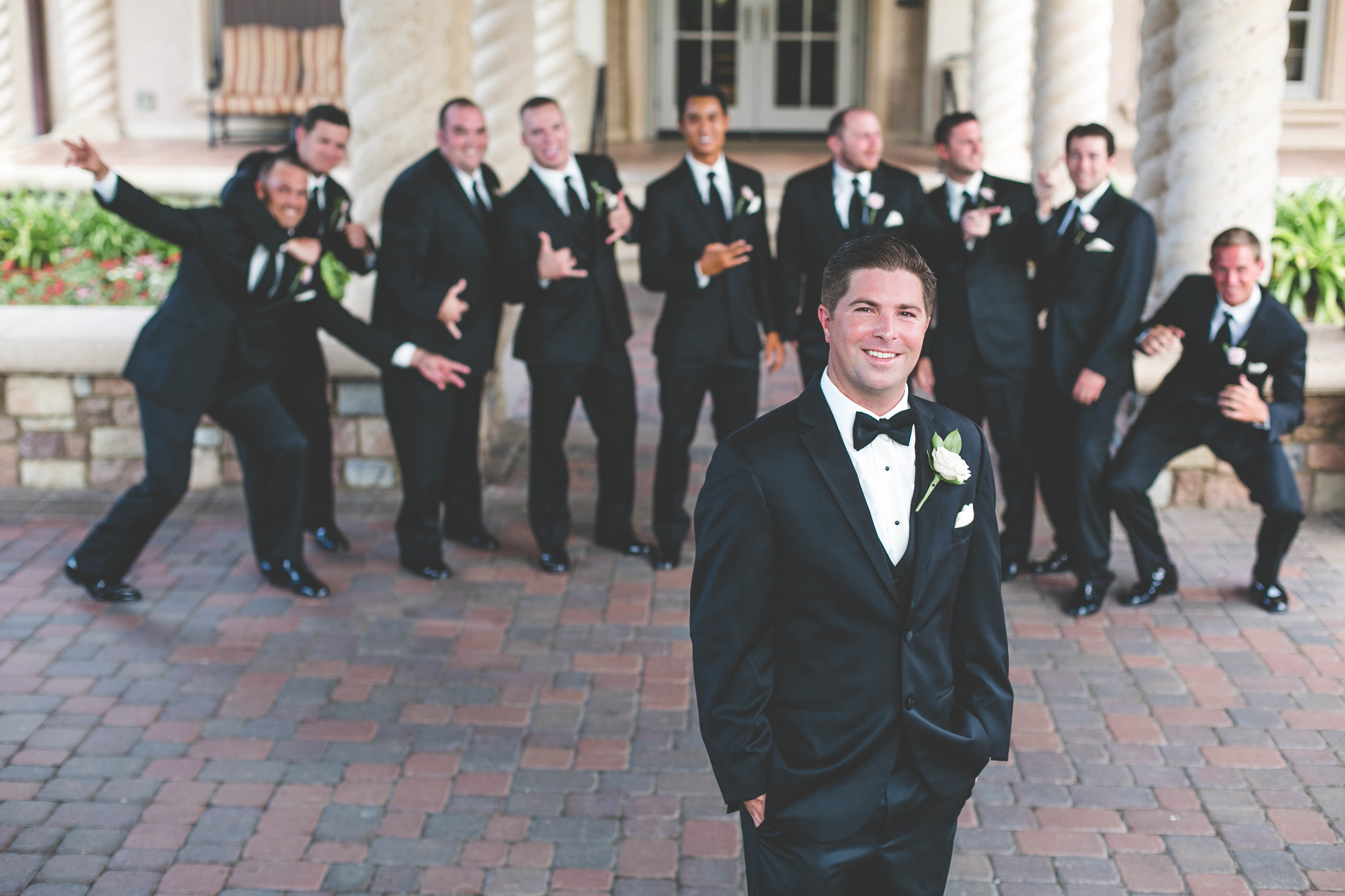 adam-szarmack-ponte-vedra-wedding-photographer.jpg