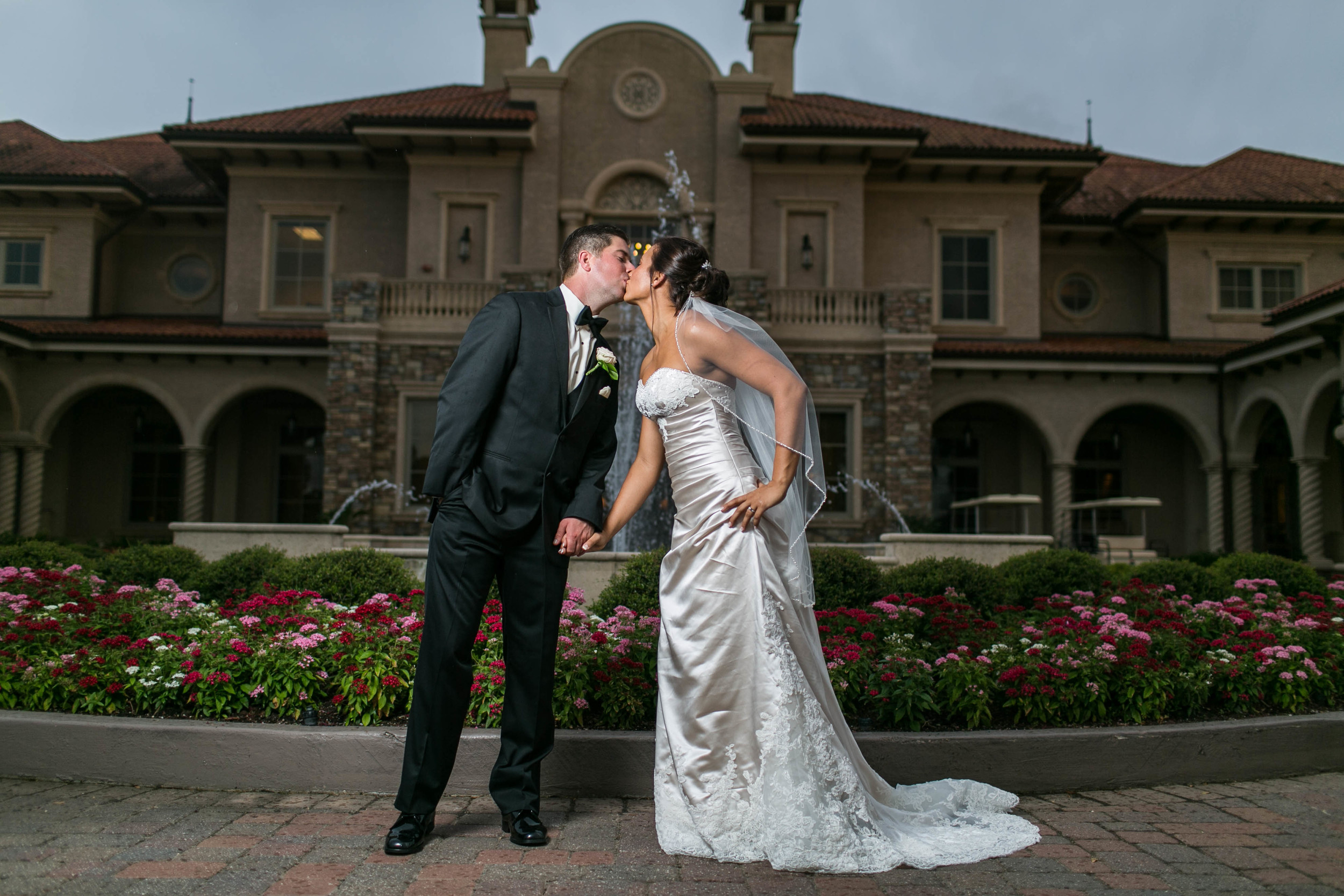 adam-szarmack-ponte-vedra-wedding-photographer-bridal-b.jpg