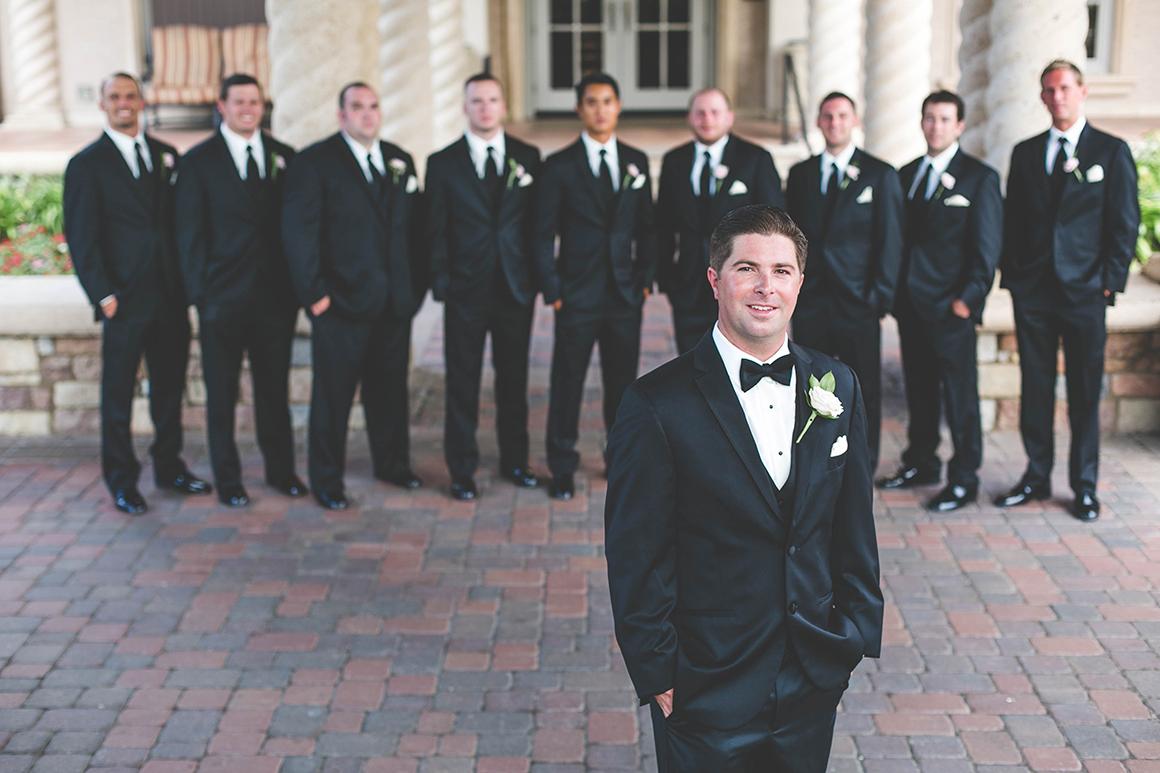 adam-szarmack-tpc-sawgrass-wedding-ponte-vedra-photographer-IMG_3069.jpg