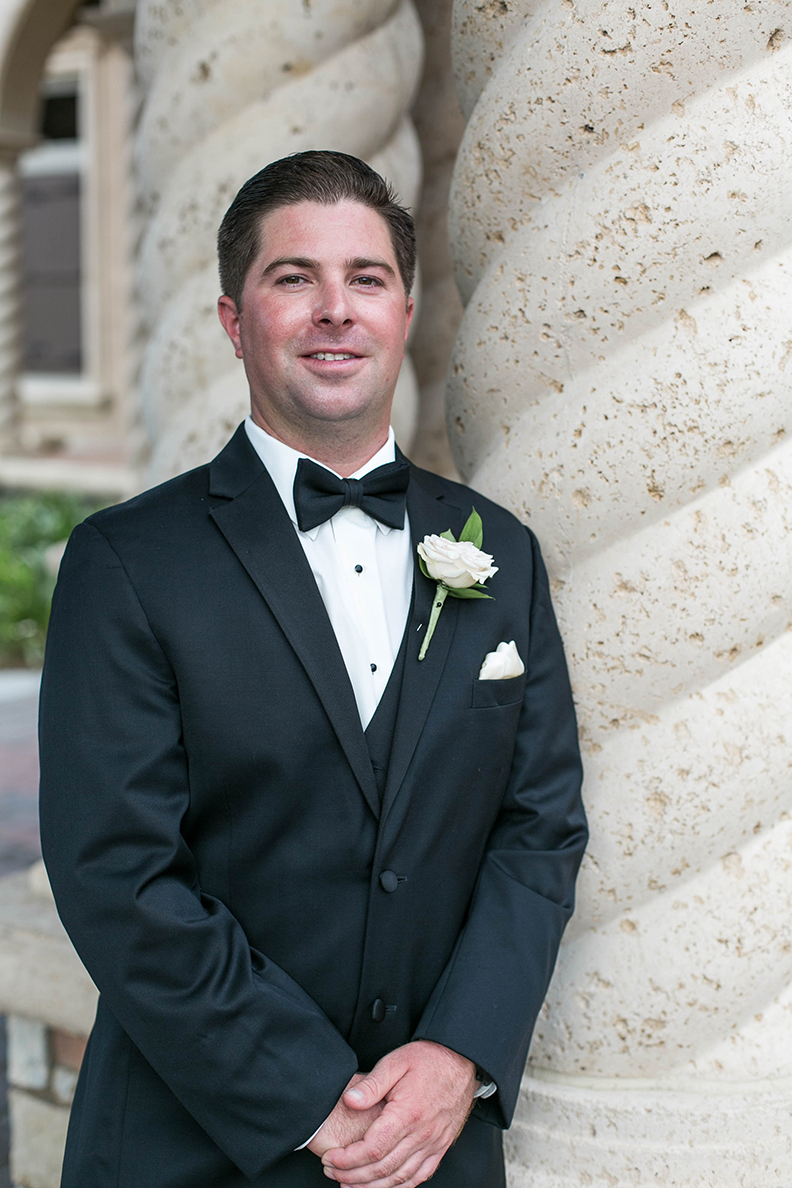 adam-szarmack-tpc-sawgrass-wedding-ponte-vedra-photographer-IMG_3091.jpg