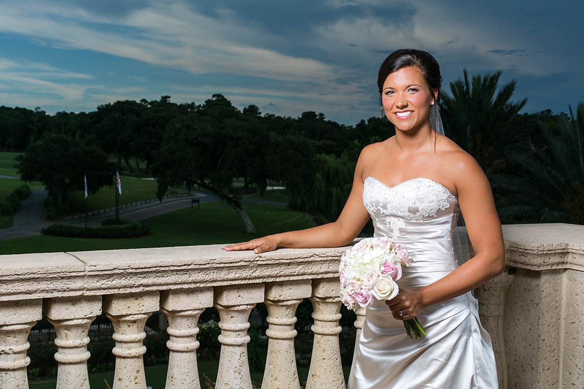 adam-szarmack-tpc-sawgrass-wedding-ponte-vedra-photographer-IMG_3106.jpg