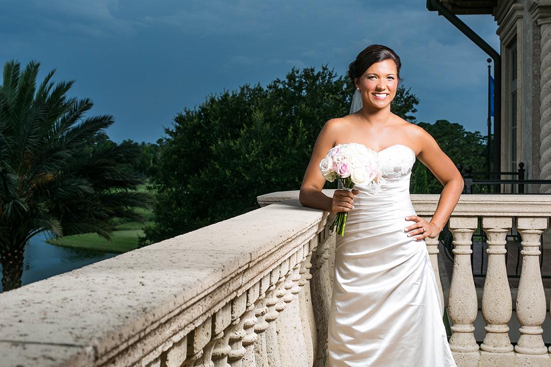 adam-szarmack-tpc-sawgrass-wedding-ponte-vedra-photographer-IMG_3117.jpg