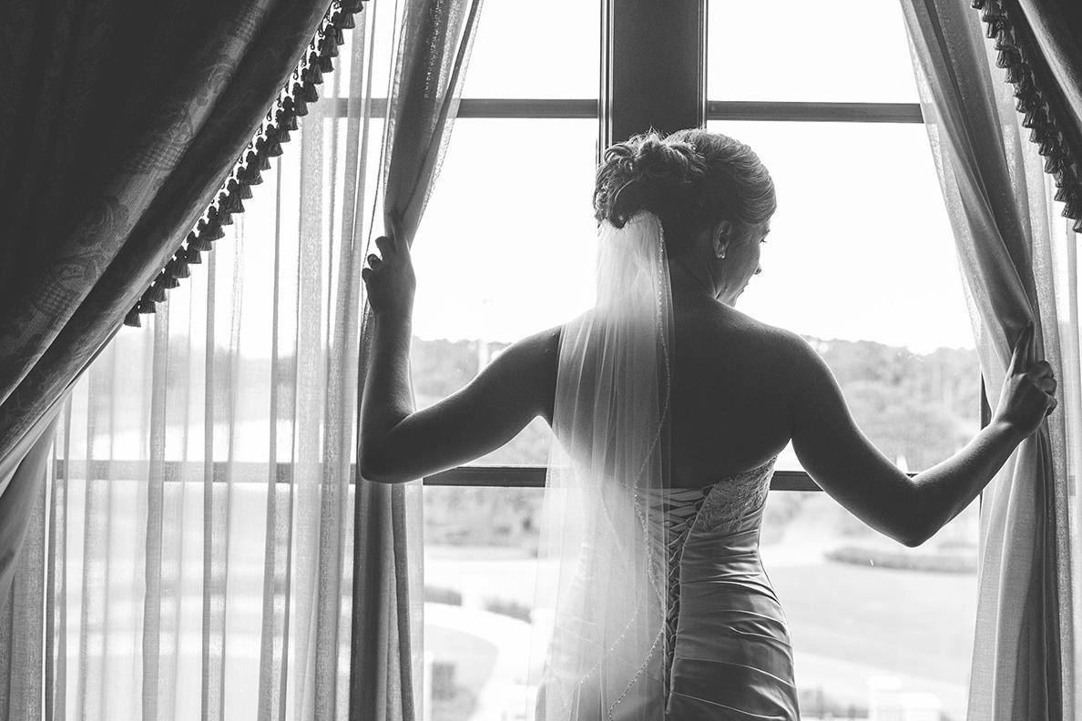 adam-szarmack-tpc-sawgrass-wedding-ponte-vedra-photographer-IMG_3126.jpg