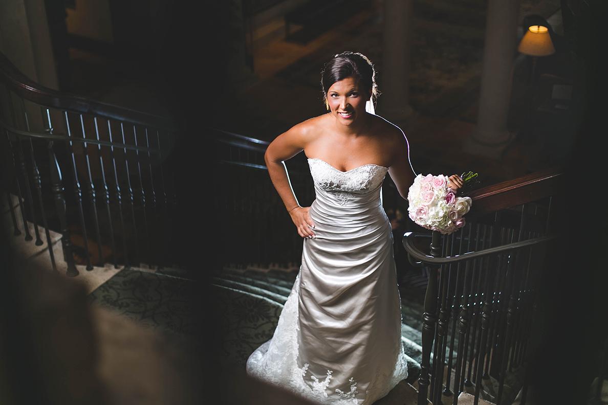 adam-szarmack-tpc-sawgrass-wedding-ponte-vedra-photographer-IMG_3140.jpg