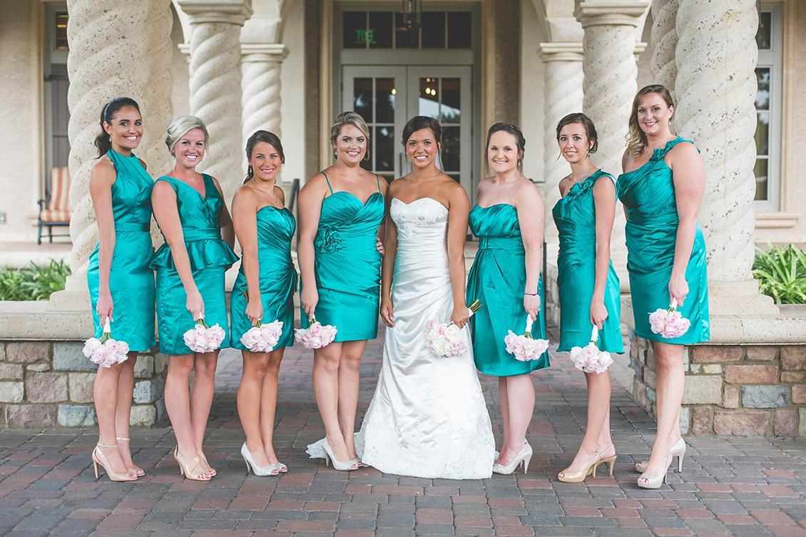 adam-szarmack-tpc-sawgrass-wedding-ponte-vedra-photographer-IMG_3145.jpg