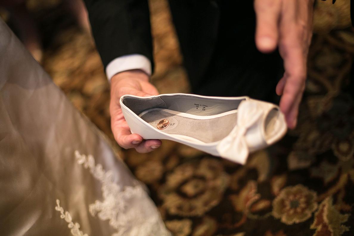 adam-szarmack-tpc-sawgrass-wedding-ponte-vedra-photographer-IMG_3171.jpg