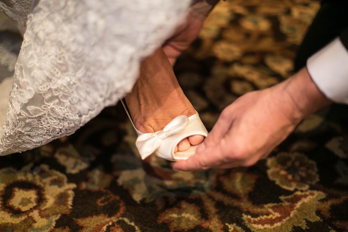 adam-szarmack-tpc-sawgrass-wedding-ponte-vedra-photographer-IMG_3173.jpg