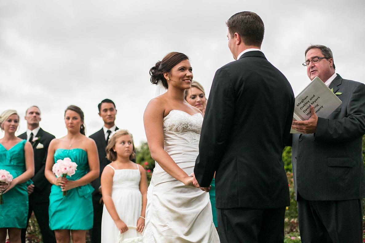 adam-szarmack-tpc-sawgrass-wedding-ponte-vedra-photographer-IMG_3231.jpg