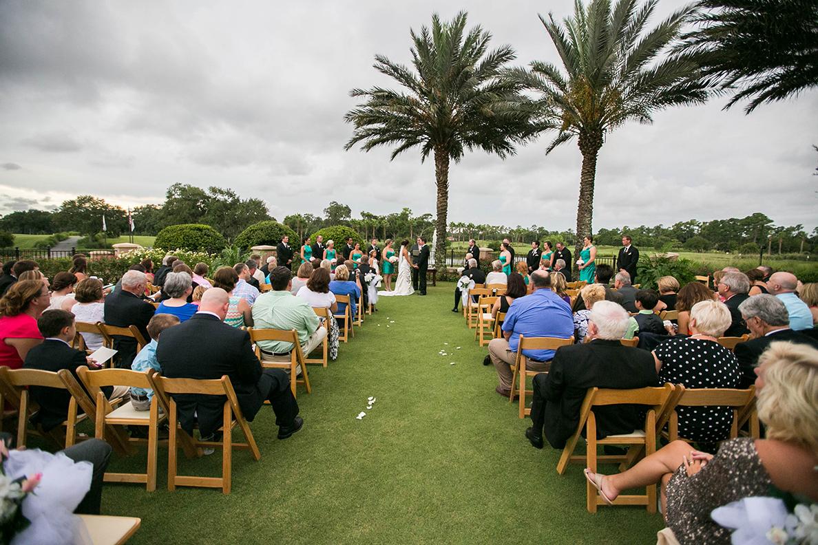 adam-szarmack-tpc-sawgrass-wedding-ponte-vedra-photographer-IMG_3230.jpg