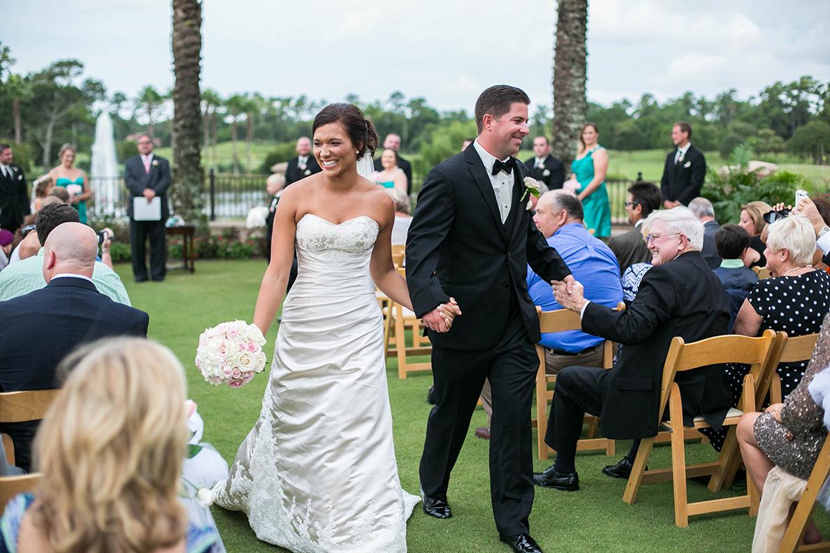 adam-szarmack-tpc-sawgrass-wedding-ponte-vedra-photographer-IMG_3257.jpg