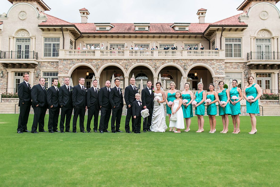 adam-szarmack-tpc-sawgrass-wedding-ponte-vedra-photographer-IMG_3290.jpg