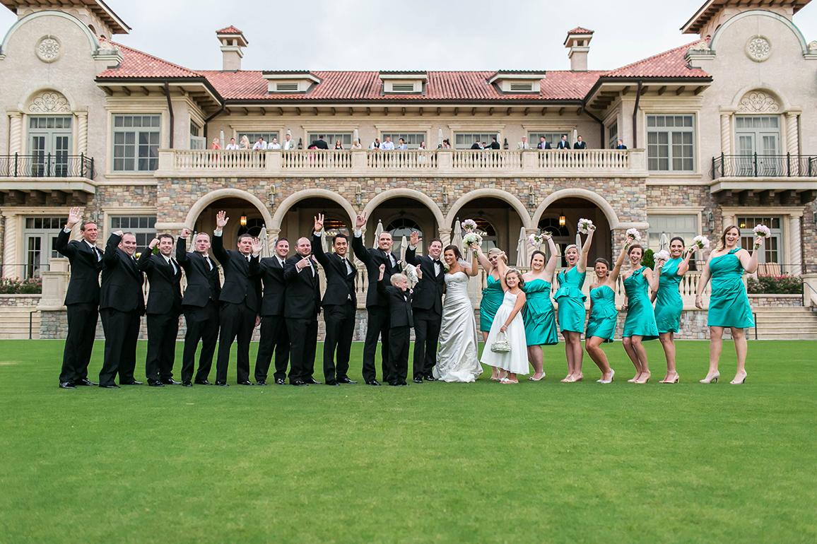 adam-szarmack-tpc-sawgrass-wedding-ponte-vedra-photographer-IMG_3293.jpg