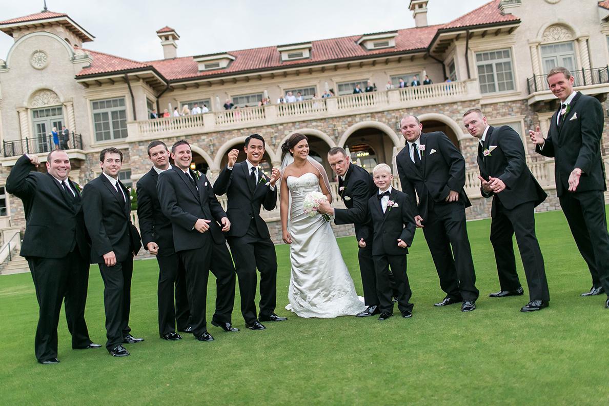 adam-szarmack-tpc-sawgrass-wedding-ponte-vedra-photographer-IMG_3301.jpg