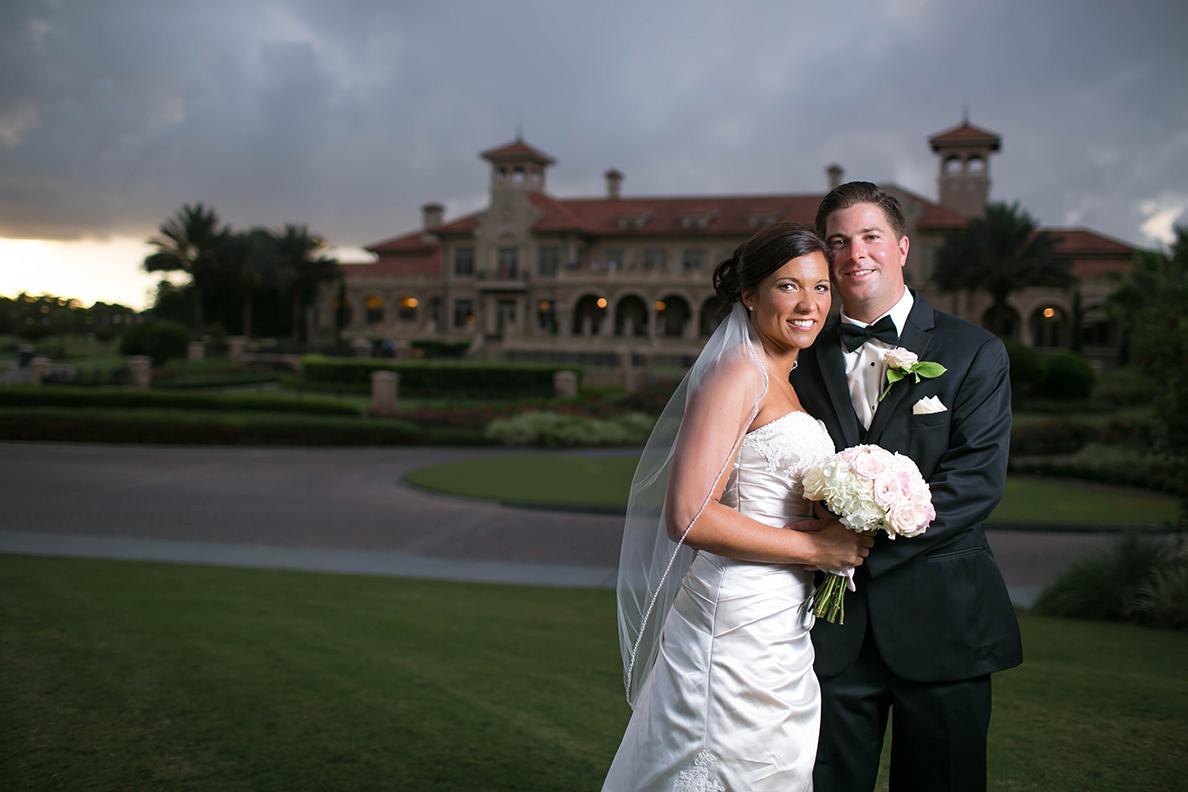 adam-szarmack-tpc-sawgrass-wedding-ponte-vedra-photographer-IMG_3313.jpg