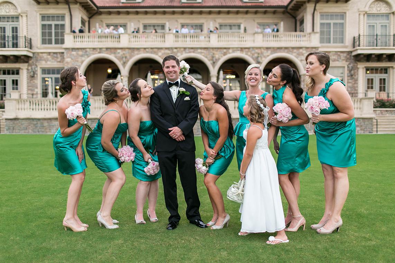adam-szarmack-tpc-sawgrass-wedding-ponte-vedra-photographer-IMG_3306.jpg