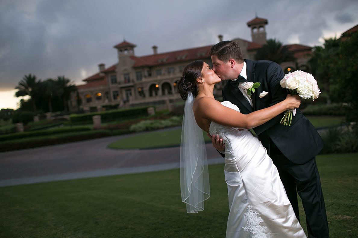 adam-szarmack-tpc-sawgrass-wedding-ponte-vedra-photographer-IMG_3317.jpg