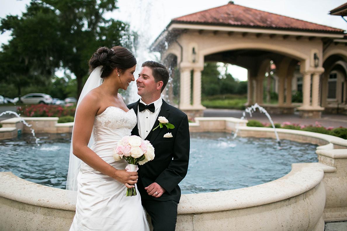adam-szarmack-tpc-sawgrass-wedding-ponte-vedra-photographer-IMG_3347.jpg