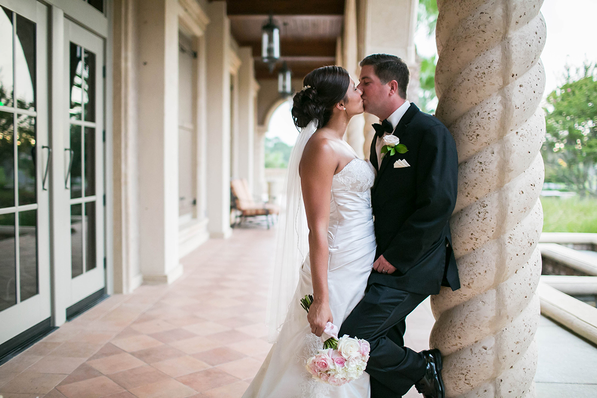 adam-szarmack-tpc-sawgrass-wedding-ponte-vedra-photographer-IMG_3355.jpg