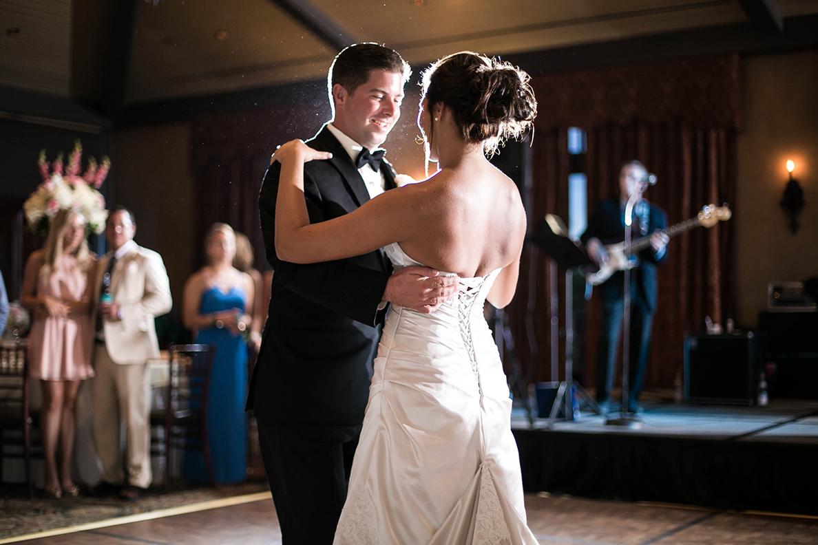 adam-szarmack-tpc-sawgrass-wedding-ponte-vedra-photographer-IMG_3377.jpg