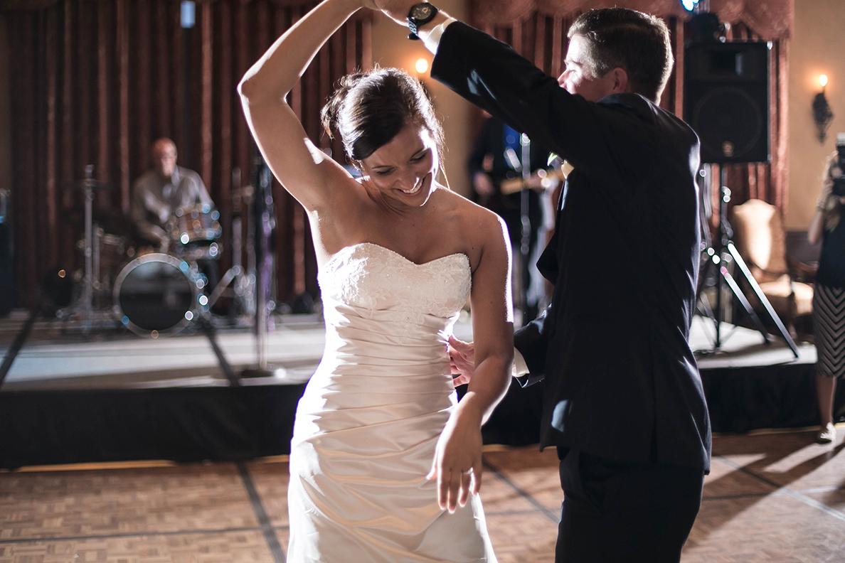 adam-szarmack-tpc-sawgrass-wedding-ponte-vedra-photographer-IMG_3373.jpg