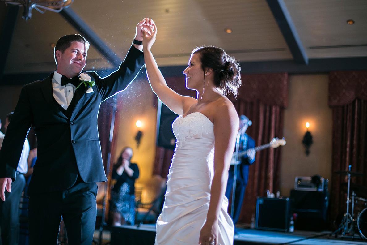 adam-szarmack-tpc-sawgrass-wedding-ponte-vedra-photographer-IMG_3400.jpg