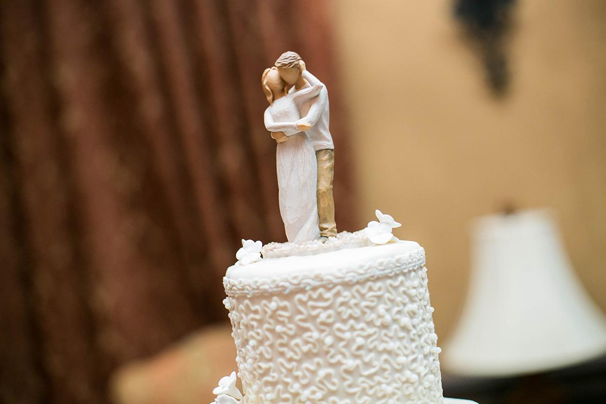 adam-szarmack-tpc-sawgrass-wedding-ponte-vedra-photographer-IMG_3432.jpg