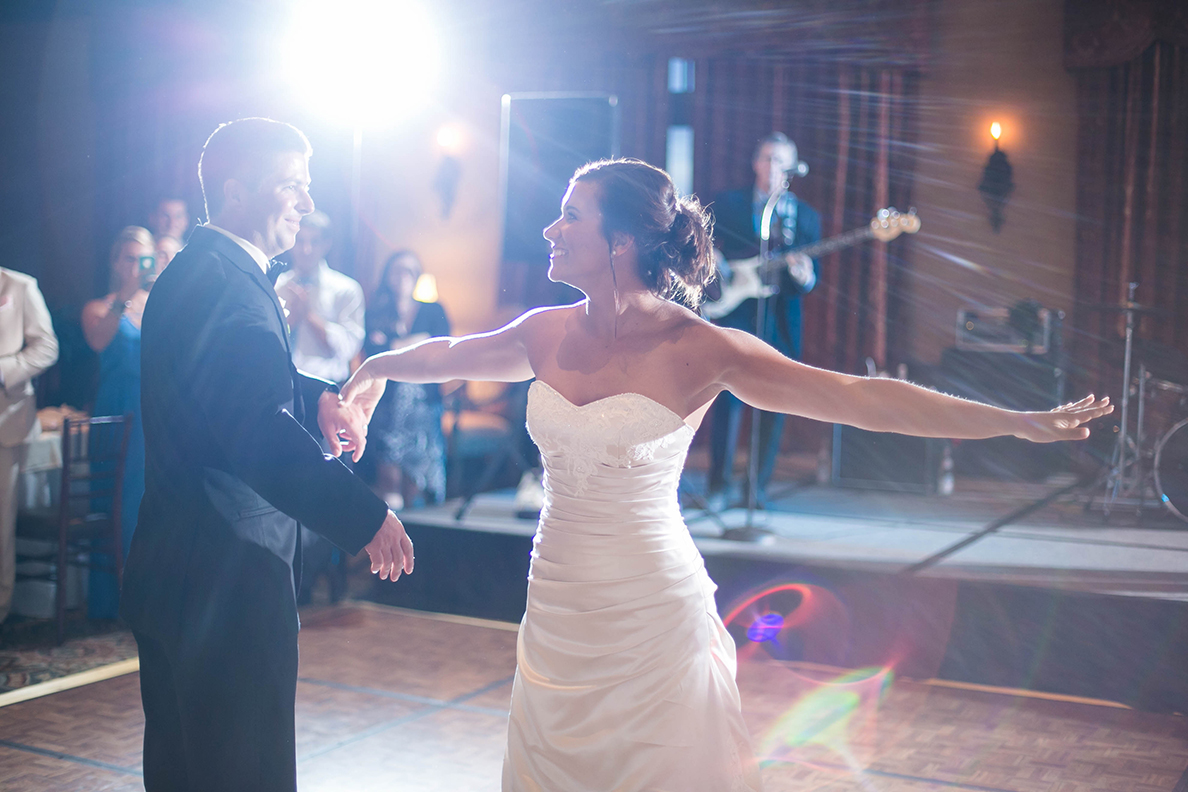 adam-szarmack-tpc-sawgrass-wedding-ponte-vedra-photographer-IMG_3397.jpg