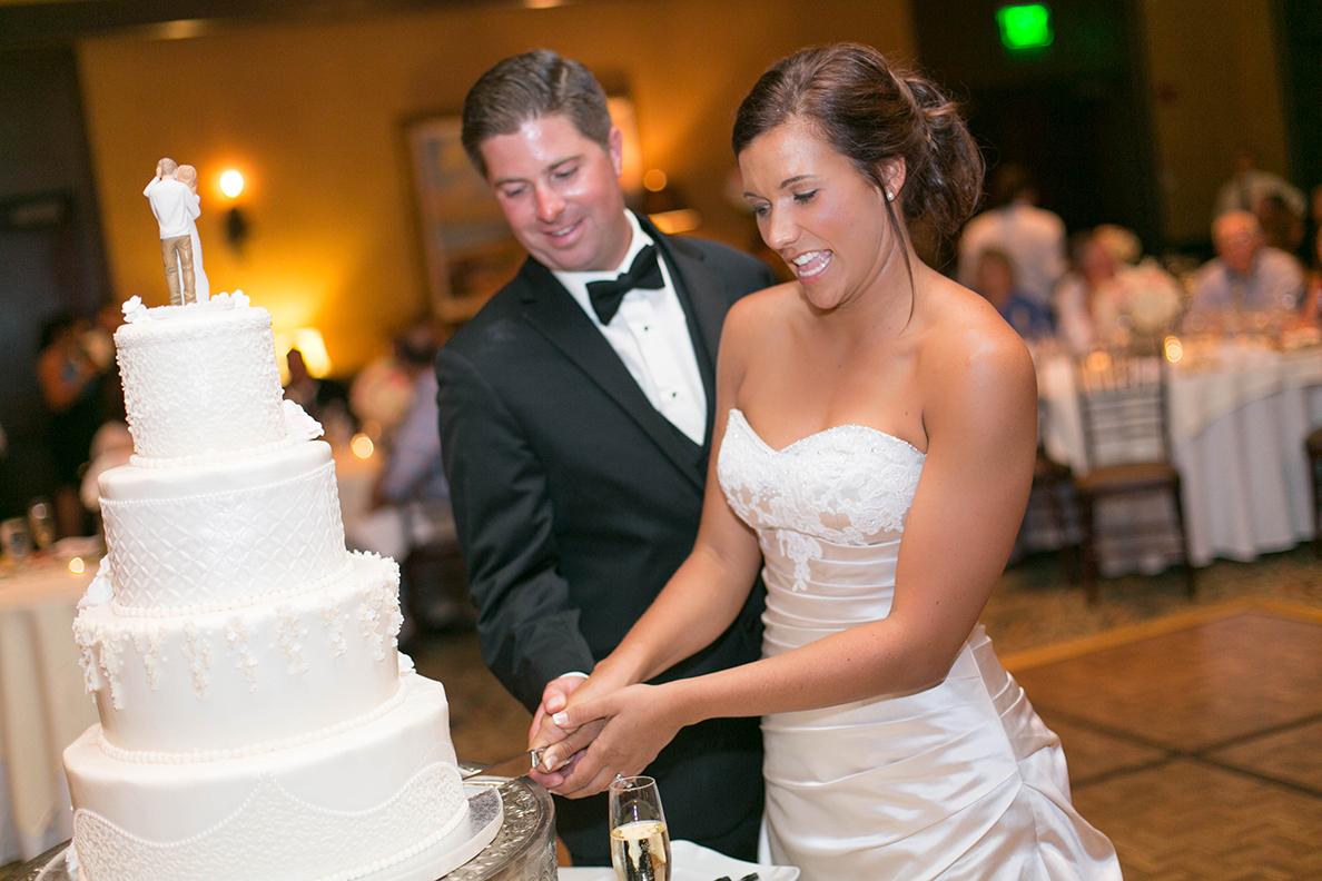 adam-szarmack-tpc-sawgrass-wedding-ponte-vedra-photographer-IMG_3463.jpg