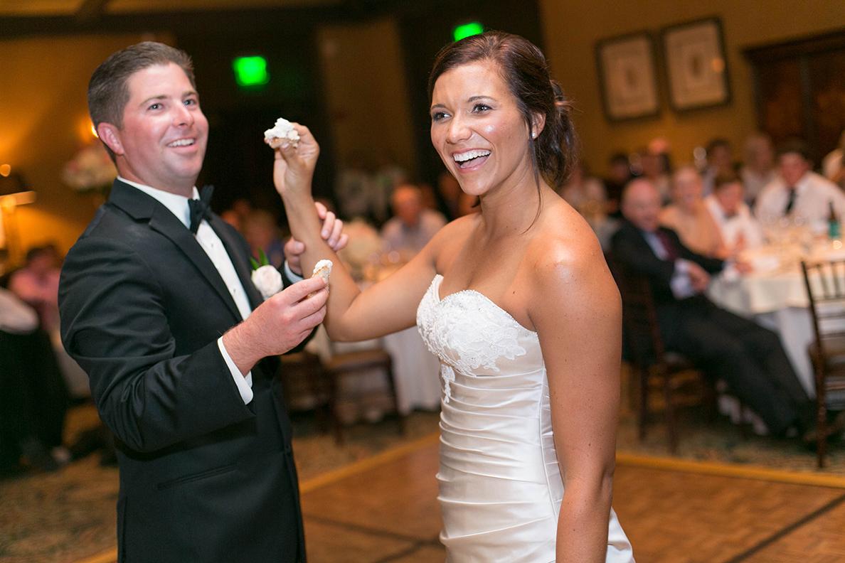 adam-szarmack-tpc-sawgrass-wedding-ponte-vedra-photographer-IMG_3472.jpg