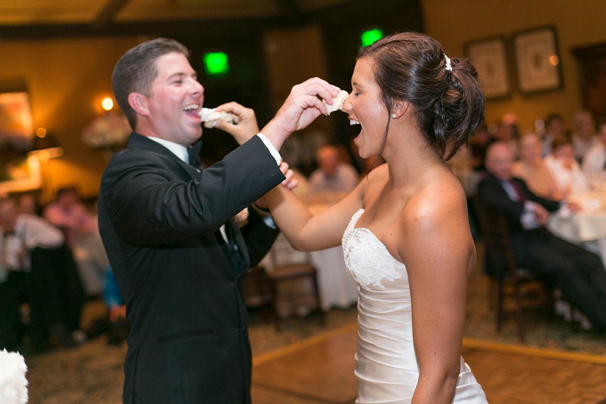 adam-szarmack-tpc-sawgrass-wedding-ponte-vedra-photographer-IMG_3473.jpg