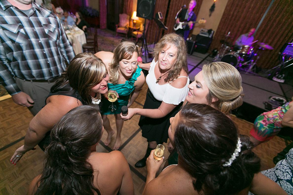 adam-szarmack-tpc-sawgrass-wedding-ponte-vedra-photographer-IMG_3516.jpg