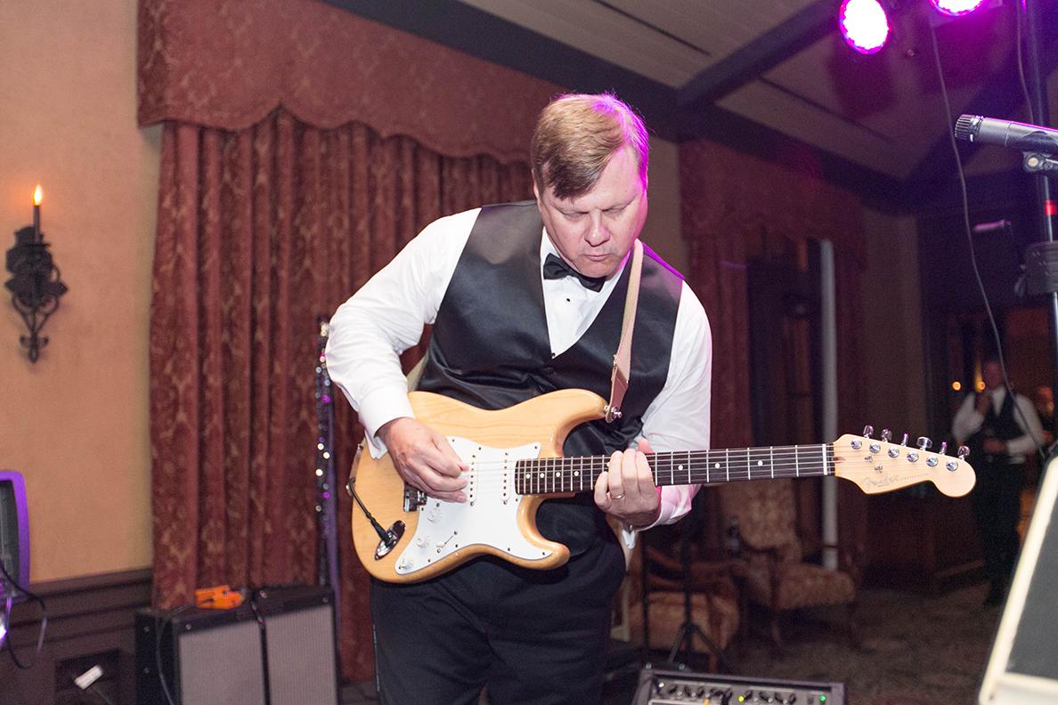 adam-szarmack-tpc-sawgrass-wedding-ponte-vedra-photographer-IMG_3524.jpg