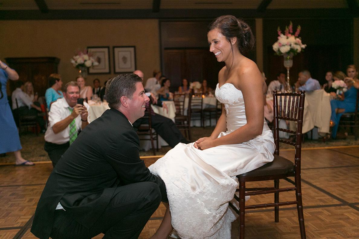 adam-szarmack-tpc-sawgrass-wedding-ponte-vedra-photographer-IMG_3553.jpg