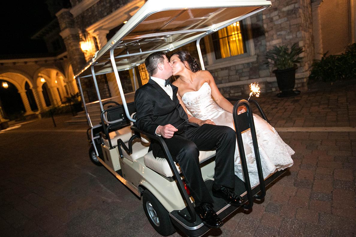 adam-szarmack-tpc-sawgrass-wedding-ponte-vedra-photographer-IMG_3586.jpg