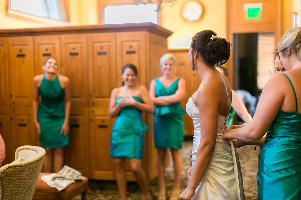 adam-szarmack-tpc-sawgrass-wedding-ponte-vedra-photographer-PZ3A9523.jpg