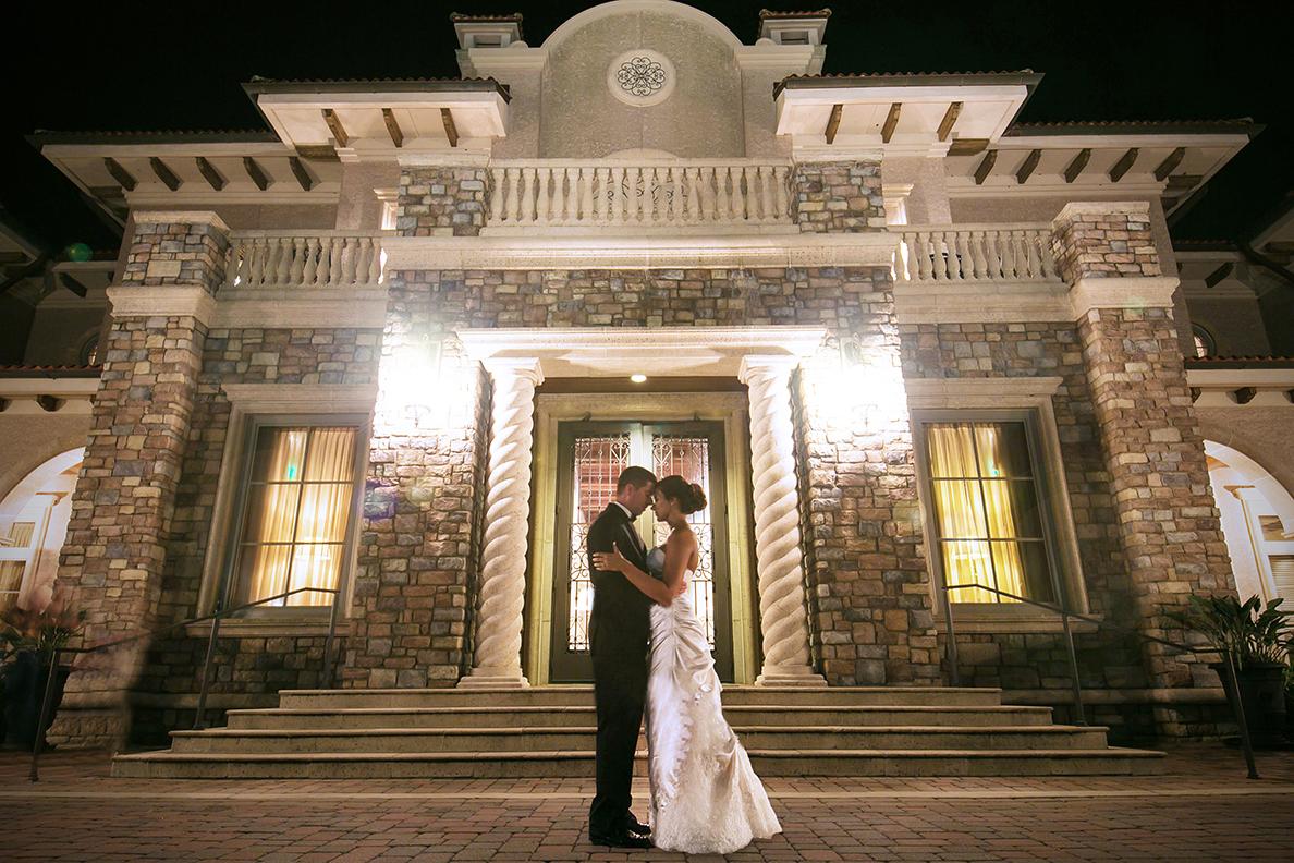 adam-szarmack-tpc-sawgrass-wedding-ponte-vedra-photographer-z.jpg