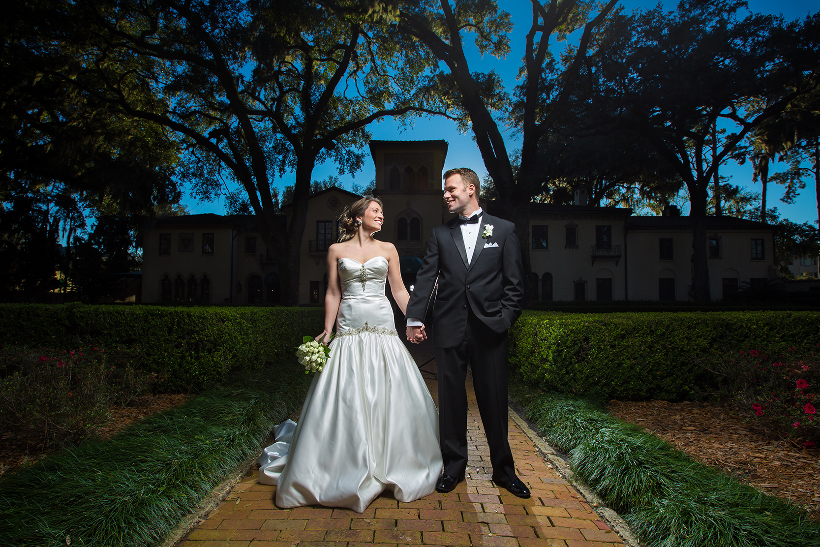 adam-szarmack-epping-forest-yacht-club-jacksonville-wedding-photographer-IMG_9204.jpg