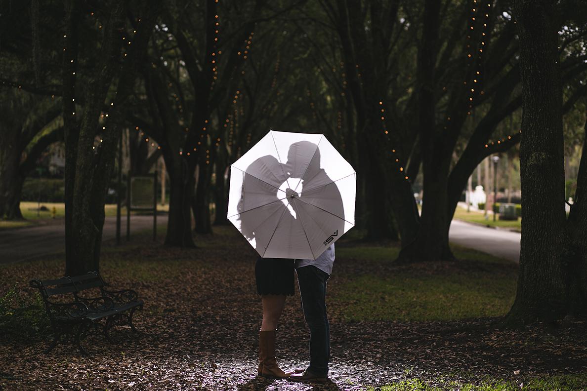 adam-szarmack-san-marco-wedding-photographer-jacksonville-IMG_9778.jpg