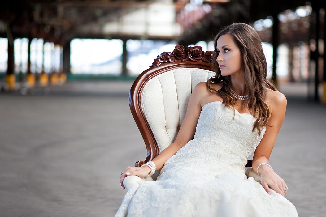 adam-szarmack-bridal-portraits-wedding-photographer-IMG_8790.jpg