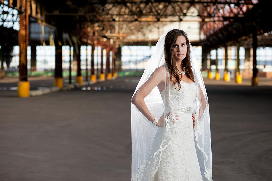 adam-szarmack-bridal-portraits-wedding-photographer-IMG_8837.jpg