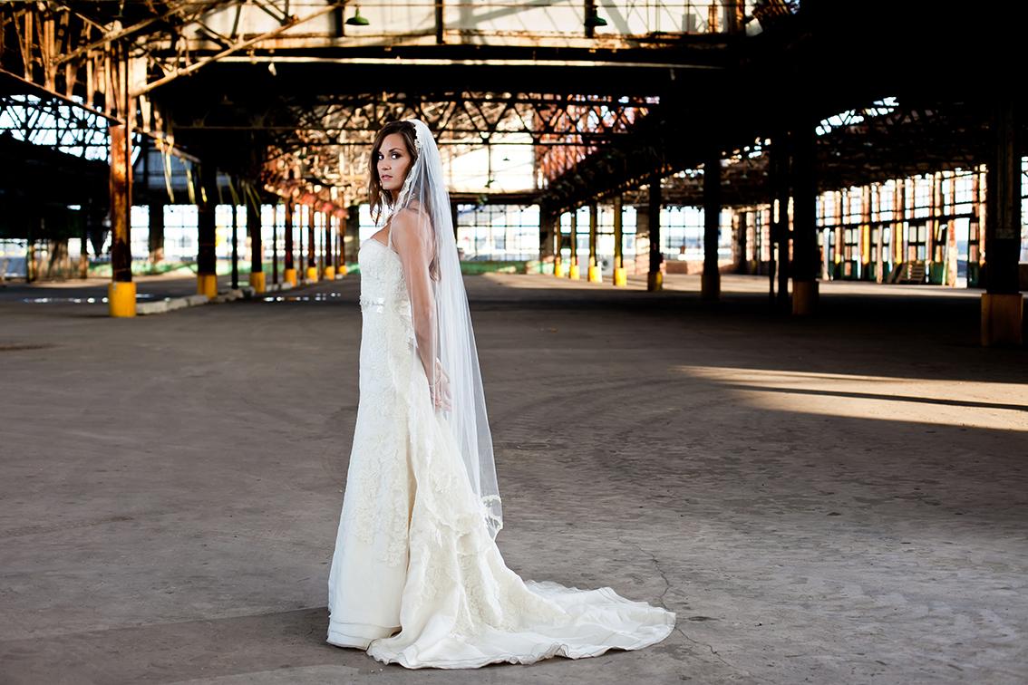 adam-szarmack-bridal-portraits-wedding-photographer-IMG_8844.jpg