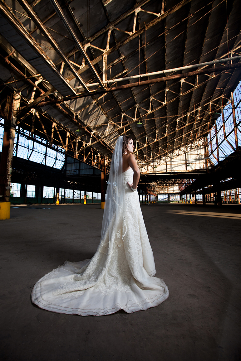 adam-szarmack-bridal-portraits-wedding-photographer-IMG_8862.jpg