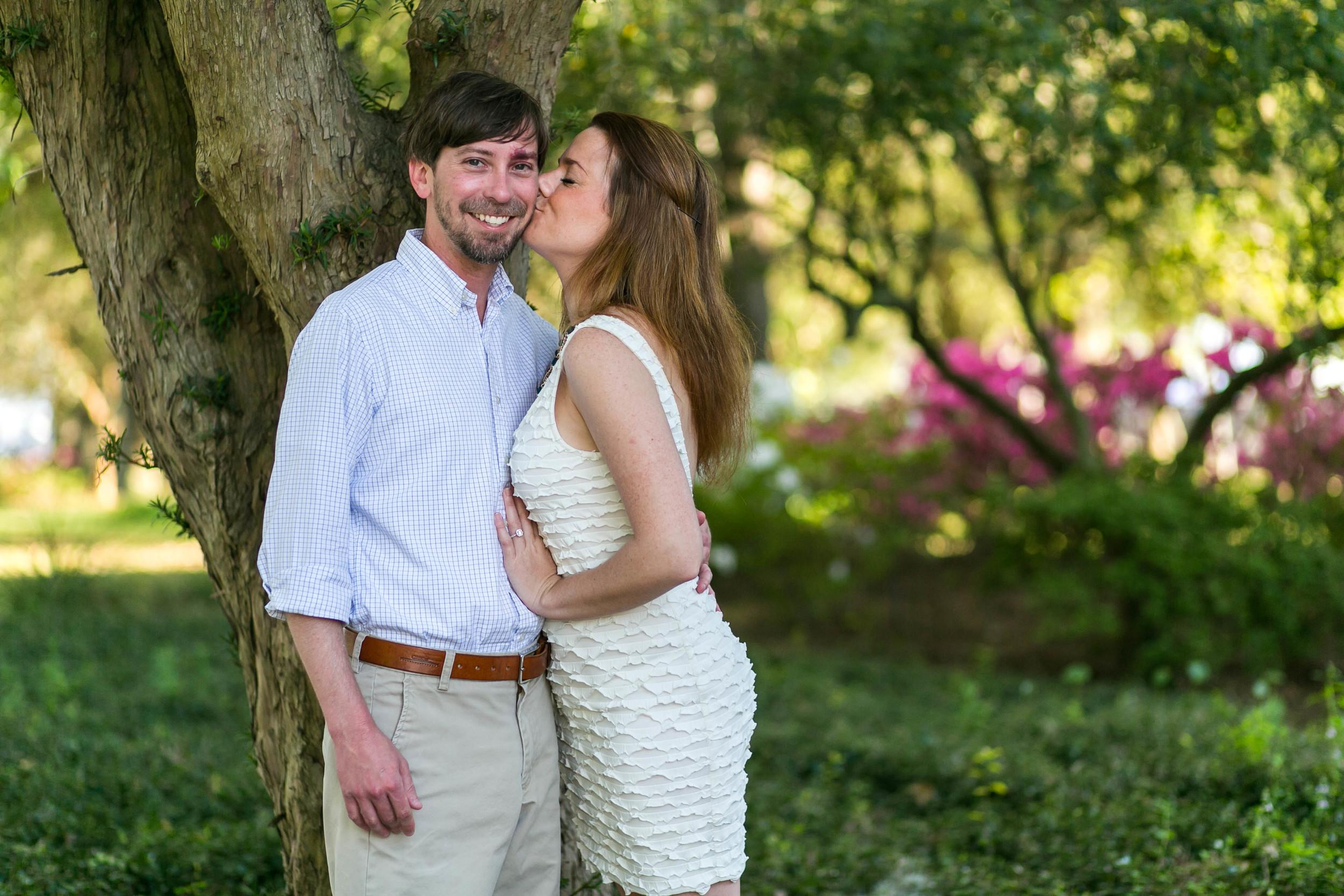adam-szarmack-riverside-jacksonville-engagement-photographer-586A7633.jpg