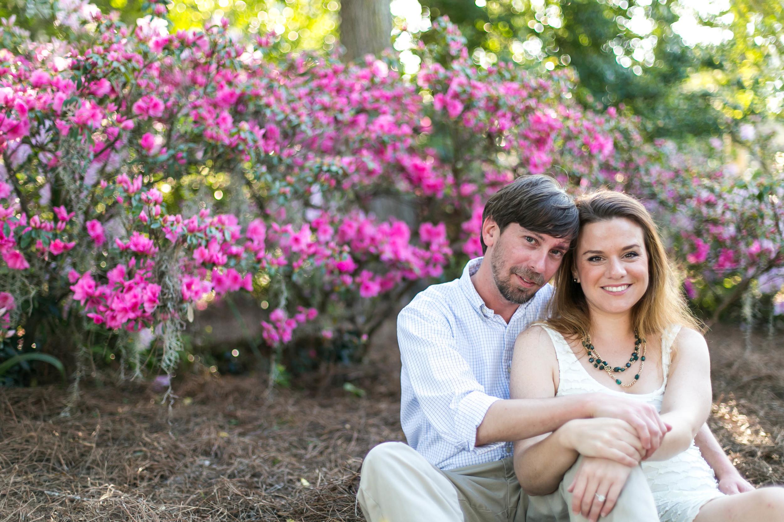 adam-szarmack-riverside-jacksonville-engagement-photographer-586A7640.jpg