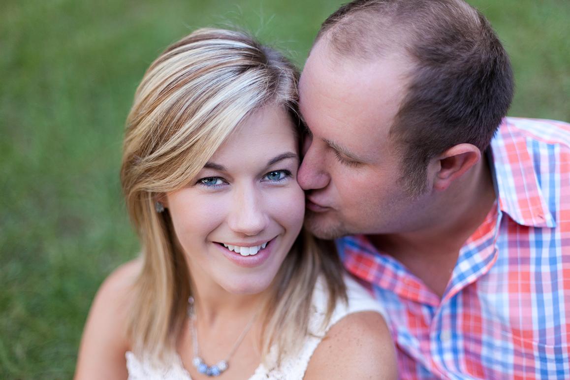 adam-szarmack-jacksonville-engagement-photographer-IMG_6616.jpg