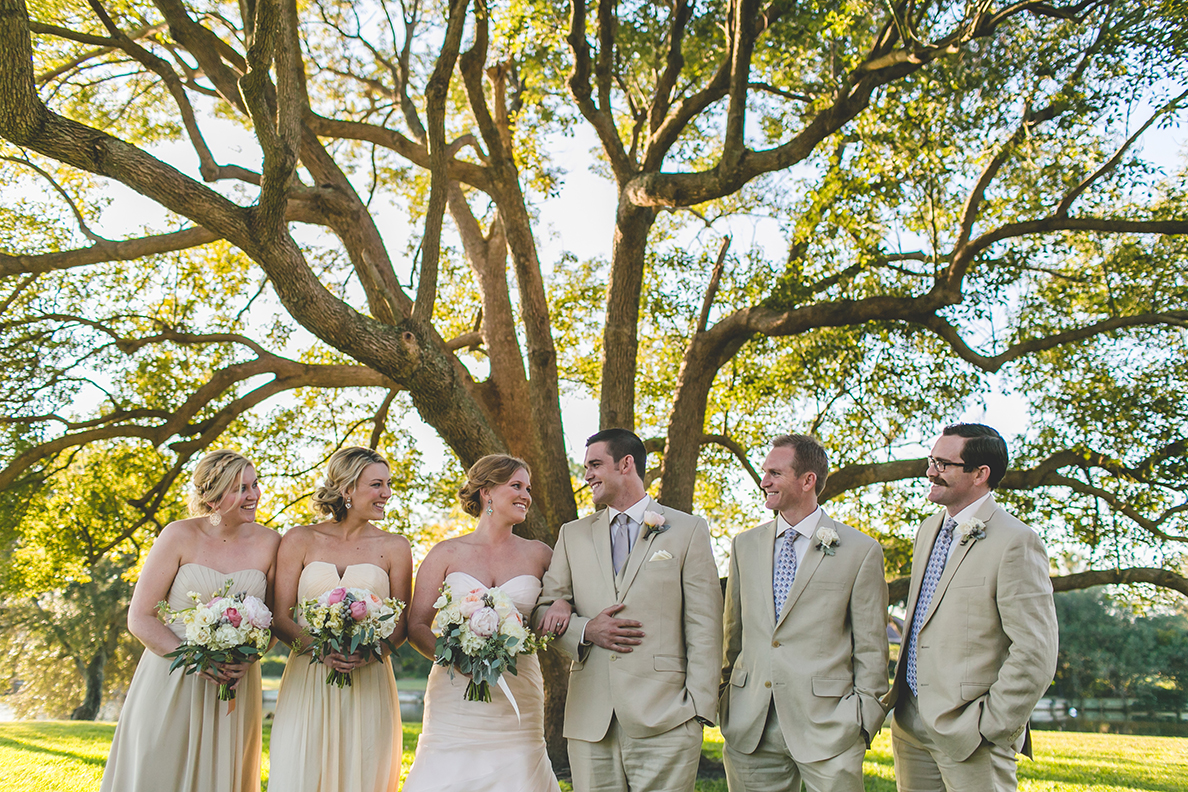 adam-szarmack-ponte-vedra-wedding-photographer-IMG_6488.jpg